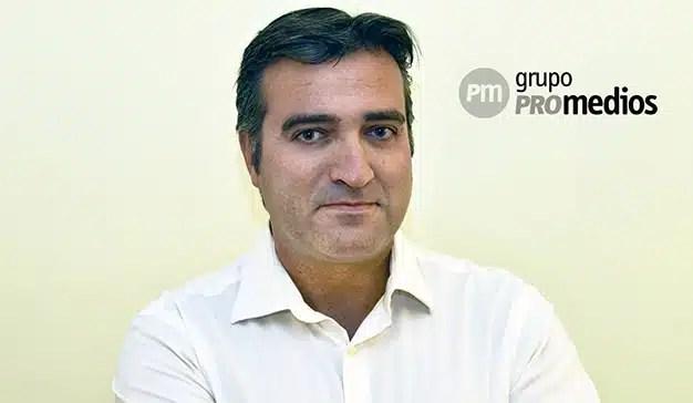 Grupo Promedios se consolida como primera empresa de publicidad exterior 100% española
