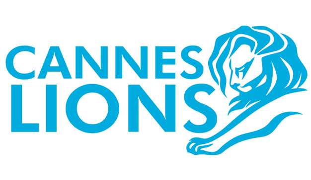 WARC formará parte de The Work, la oferta digital de Cannes Lions