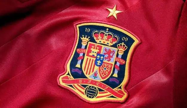 El 41,4% de los españoles prefiere antes a La Roja que a su equipo de fútbol