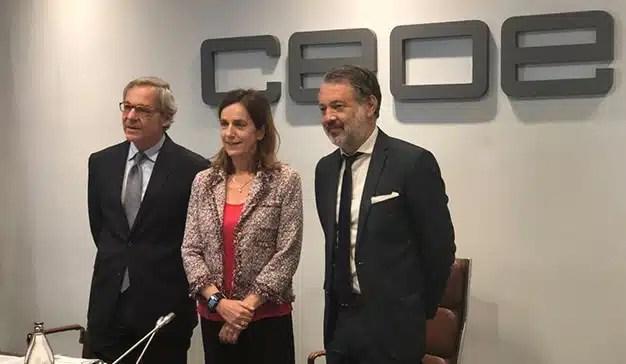 Ferrero Ibérica celebra su 30 aniversario en España con una facturación de 235,5 millones