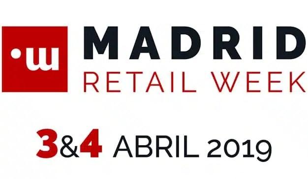 Easyfairs anuncia la creación de Madrid Retail Week, escaparate puntero de la tienda del futuro
