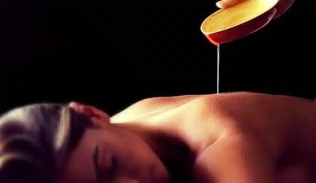Desconecta de la rutina con los mejores masajes tántricos en Madrid