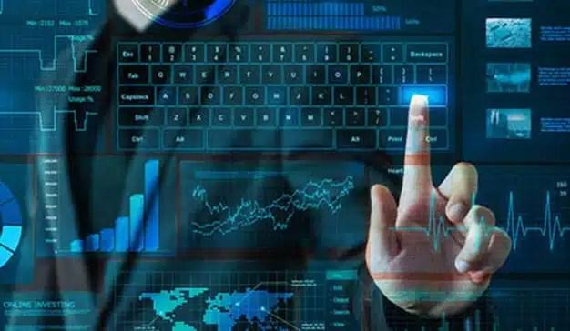 Medialabs desarrolla una solución online para el fabricante Johnson Controls Hitachi