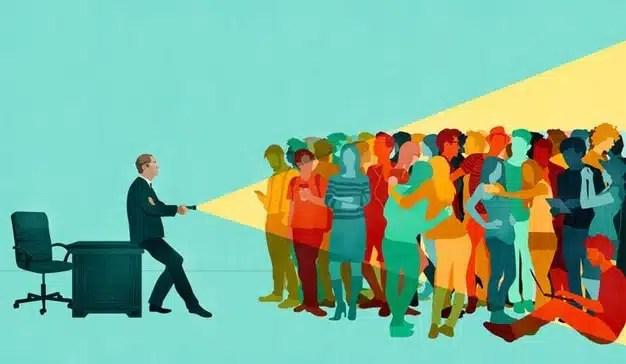 ¿Qué piden los millennials a las empresas para jurarles amor (laboral) eterno?