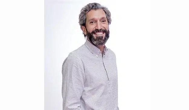 SunMedia ficha a Alberto Grande y abre sede en Miami