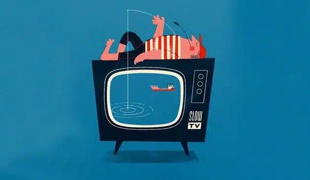 No hay quien pare a la publicidad en la TV conectada, que crece a galope tendido