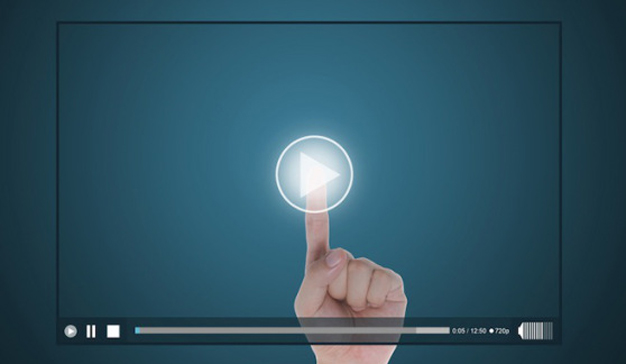 El vídeo online, un formato en crecimiento que acapara toda la atención de los anunciantes