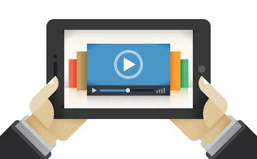 Ventajas de utilizar el formato Video Marketing en 2018