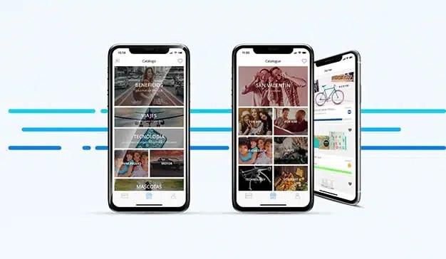La aplicación Yudonpay elige a Brandboost para su nueva campaña con influencers
