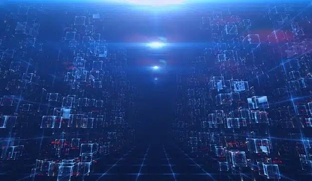 El nuevo proyecto de portabilidad de datos de los cuatro grandes