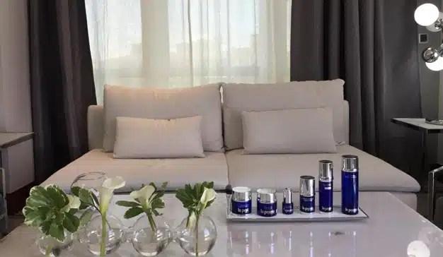 Hesperia Madrid se une a la Prairie creando una experiencia de lujo única