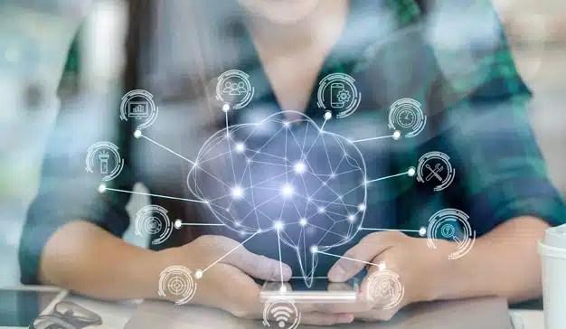 Inteligencia artificial, ¿para qué?