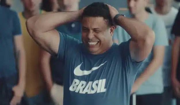 Cómo Nike triunfa de nuevo en el Mundial de fútbol reinventando su estrategia