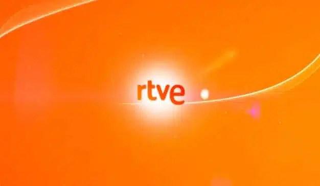RTVE se renueva sin el apoyo de todos los grupos parlamentarios