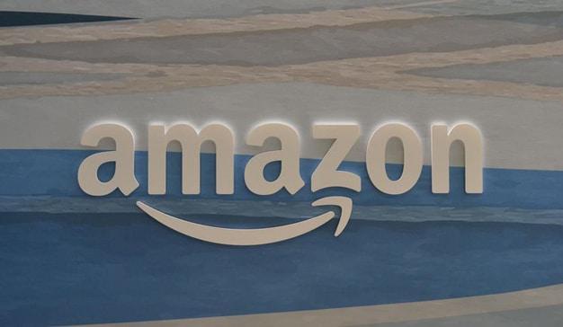 Amazon, responsable de más del 80% del crecimiento del e-commerce en EE.UU