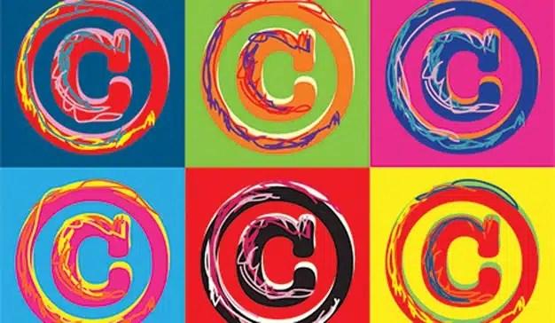 Frenazo a la reforma de los derechos de autor: el Parlamento Europeo vota en contra