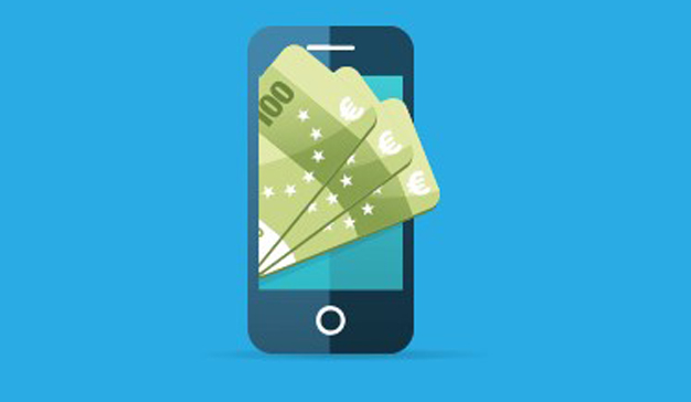 Ventajas y obligaciones de solicitar los préstamos rápidos