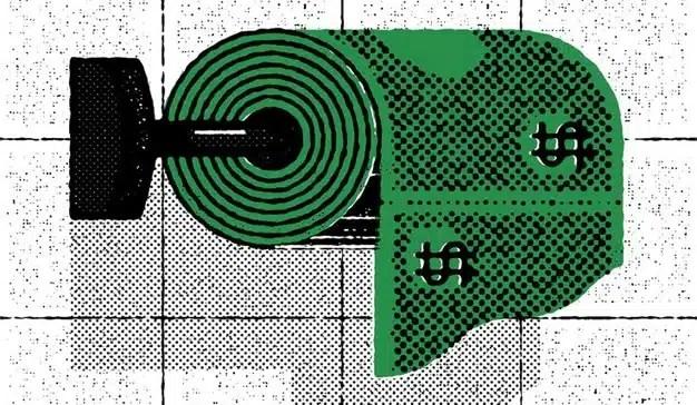 Las empresas de EE.UU. son las que más invierten en el RGPD (y las que menos cumplen)