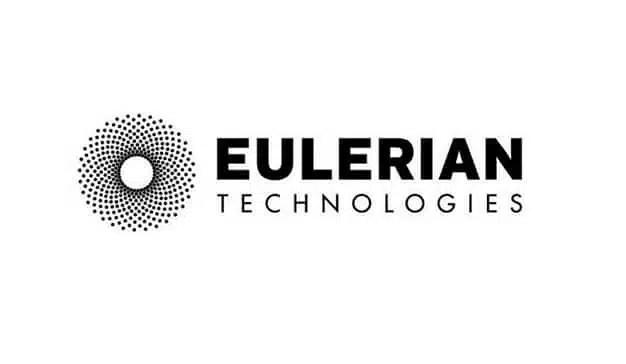 Aegon avanza hacia el marketing H2H con la tecnología de Eulerian Technologies