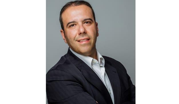 """""""Con la RGPD, para las marcas vuelve un periodo en el que ser relevante es más importante que nunca """", J. Fité (Fisherman)"""
