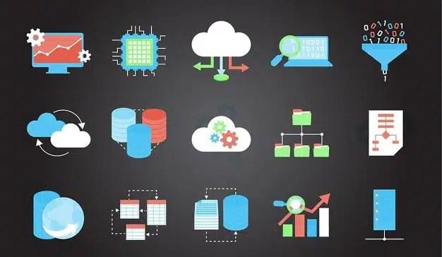 Sólo un buen hosting puede evitar la caída de una página web