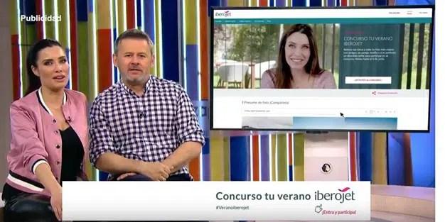 Atresmedia Publicidad: experiencias multimedia para generar una notoriedad única