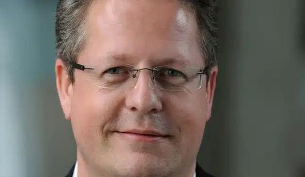 Facebook ficha a Jesper Doub, CEO de Spiegel Online, para ser un enlace con los medios de comunicación