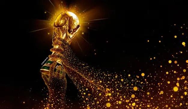 ¿Cuál ha sido la final más seguida en la historia del Mundial de Fútbol?