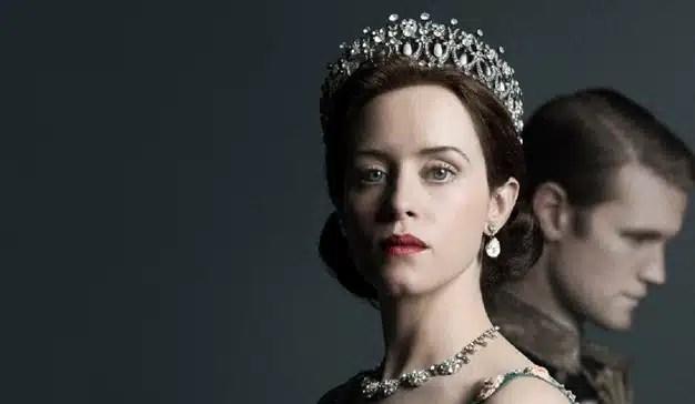 Emmys 2018: los premios que han dejado la televisión para sumarse al streaming