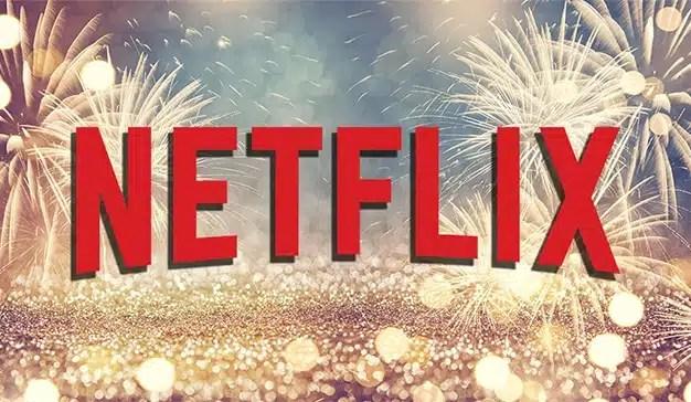La estrategia en Twitter de Netflix España, a examen