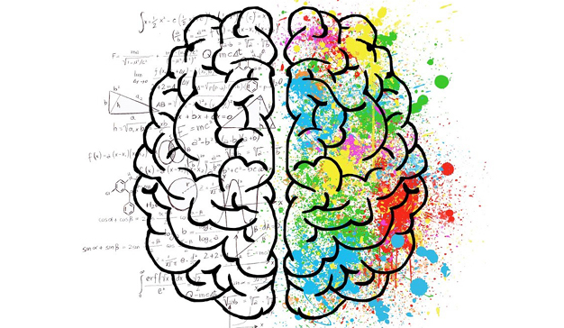 Neuromarketing o la manera en que tu cerebro procesa los colores y logotipos