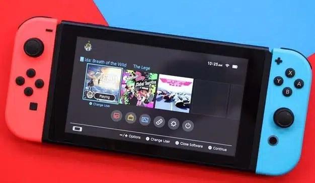 Nintendo saca a concurso su cuenta de medios en EE.UU. de 73,8 millones de dólares