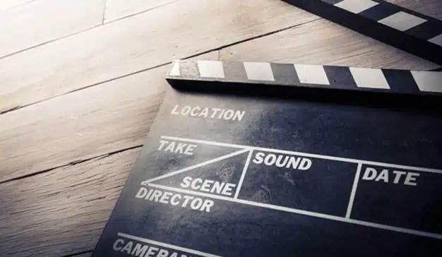 Trazar la estrategia audiovisual de su empresa con una productora: ¿cuál de todas elegir?