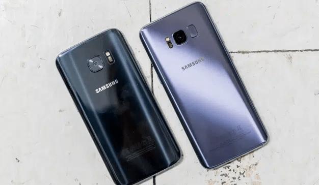 Samsung aumenta un 5,2% sus ganancias en el segundo trimestre del año