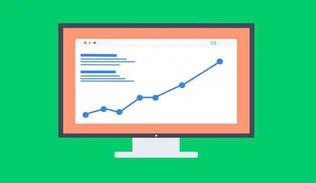 Diseño Web y SEO, la nueva tendencia del marketing digital