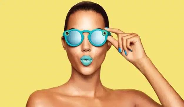 Amazon, el nuevo y rentable aliado de Snapchat
