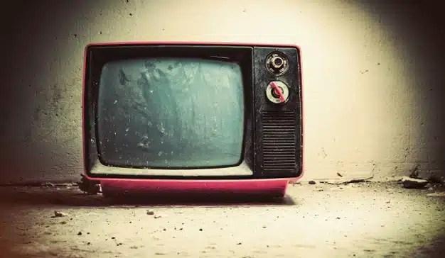 La complejidad del mercado publicitario perjudica a los grupos televisivos en Bolsa