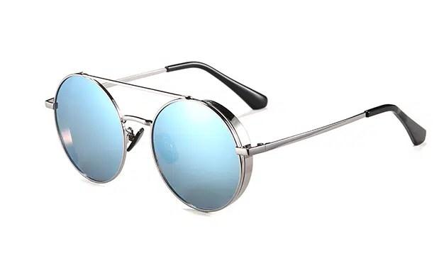Visionlab lanza una colección de gafas de sol de Operación Triunfo 2018