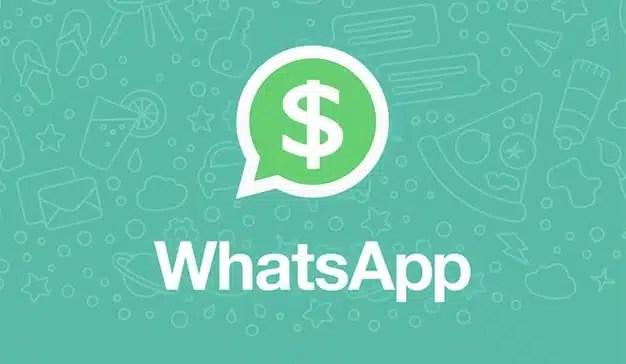 WhatsApp y la publicidad, un idilio que se consolida
