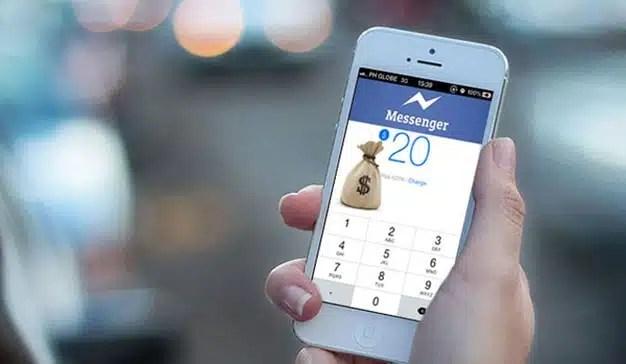 Facebook estaría a punto de dar un paso importante hacia el negocio bancario