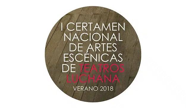 Los Luchana estrenan cuatro obras dirigidas por Alfonso Lara, Andreu Castro, Gaspar de La Zaranda y Cecilia Geijo
