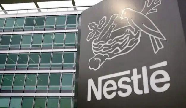 Nestlé lanza una revisión de sus servicios de comunicación a nivel global