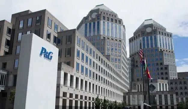 P&G no ha terminado con los recortes en sus costes publicitarios