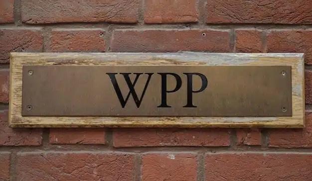 "Forrester urge a WPP a ""reestructurarse radicalmente si quiere sobrevivir"""