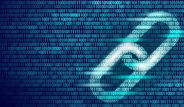 La regulación, la implementación y la seguridad, principales barreras en la adopción del blockchain