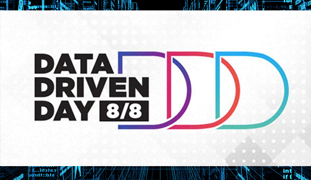 Data Driven Day: por una cultura de datos