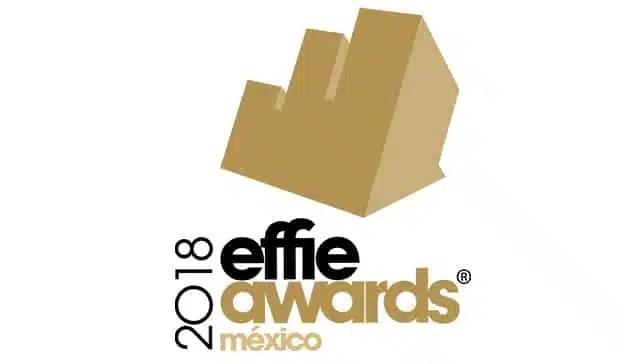 Camino a los Effie Awards México 2018