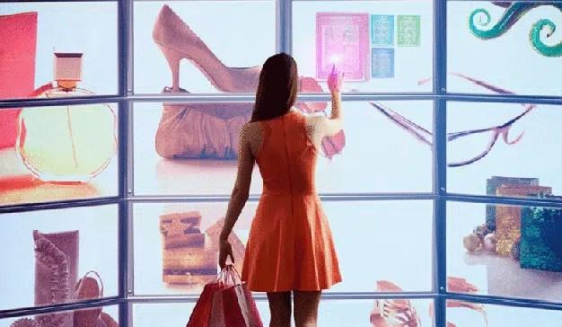 Cómo crear una e-commerce exitosa sin morir en el intento