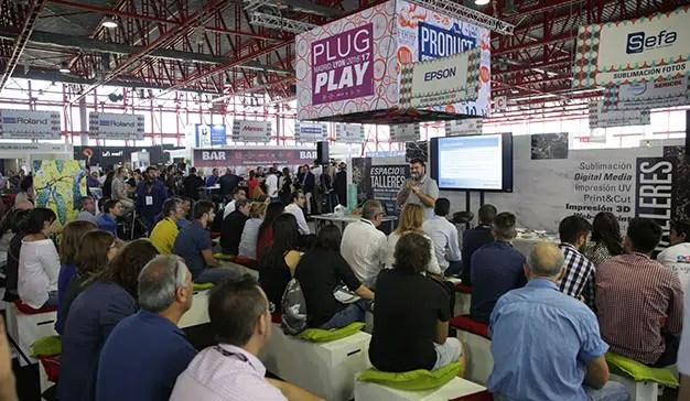 Señalización digital, una gran oportunidad de negocio para los minoristas