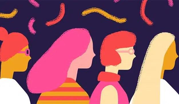 ¿Tiene sentido seguir usando la segmentación por género en el marketing?